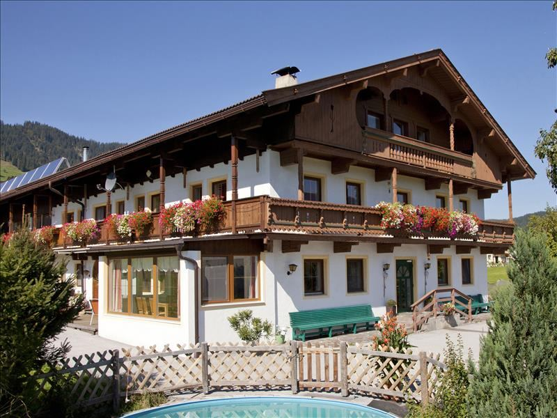 neues_haus_pension_leamhof