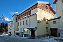 /629/Thumb/backpackers-downtown_arosa-629-1.jpg