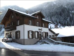 /754/Thumb/mittel_Ansicht3_The_Lodge_Churwalden.jpg