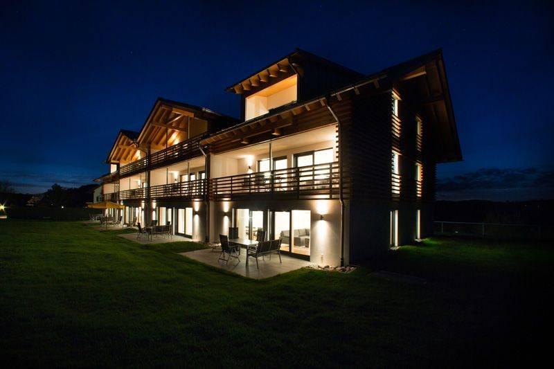 ferienhaus bergsonne golf vitalchalets oberstaufen