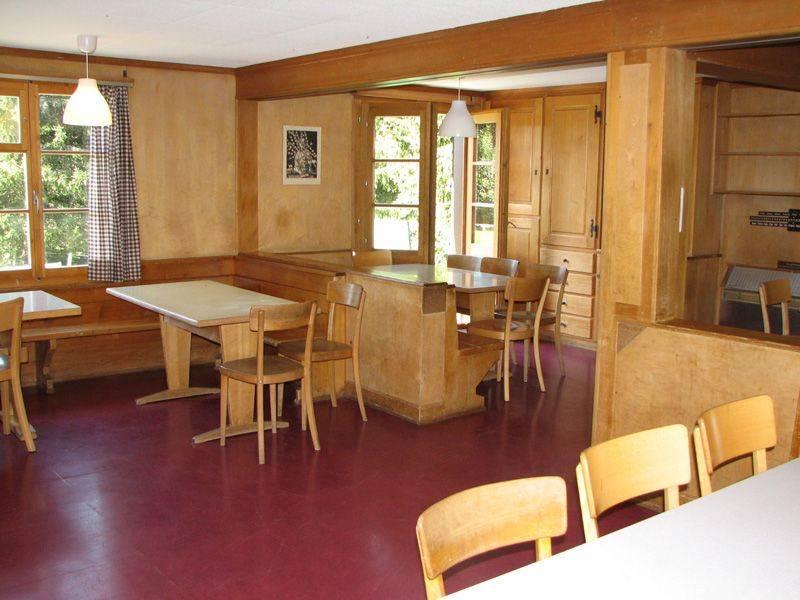 berghaus hahnenb hl braunwald schweiz. Black Bedroom Furniture Sets. Home Design Ideas