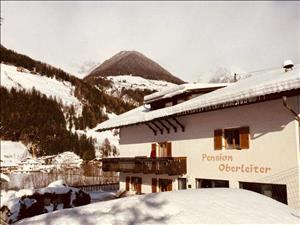 Pension Oberleiter